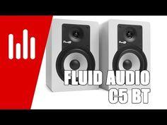 Fluid Audio C5 BT: Studiomonitore mit Bluetooth - http://www.delamar.de/pressemitteilung/fluid-audio-c5-bt-33261/?utm_source=Pinterest&utm_medium=post-id%2B33261&utm_campaign=autopost