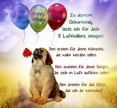 funny picture & # for your birthday.jpg & # from Renilinz. One of 52 file .