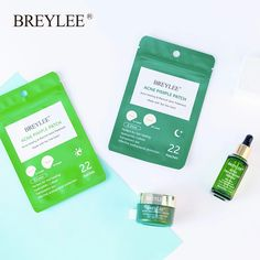 There are no women who are not beautiful, only women who are not willing to be beautiful! Oily Skin Treatment, Acne Face Mask, Clean Pores, Beauty Case, Bright Skin, How To Make Tea, New Skin, Skin Problems