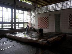 伊豆河津 峰温泉 花舞 竹の庄 静岡県