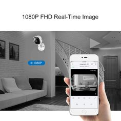 Practical Home Security Systems Tips Everyone Can Use - Best Home Security Wireless Ip Camera, Wireless Security Cameras, Smartphone, Best Home Security, Home Security Systems, Ultra Wide Angle Lens, Cool Lock, Technology Support, House Wiring