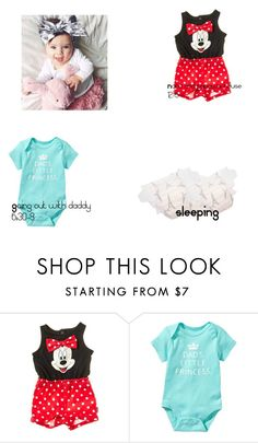 """Sky's day"" by my-little-big-family ❤ liked on Polyvore featuring Old Navy"