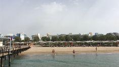 Turquie • Belek • Hôtel Cornelia Diamond Golf Resort & Spa⭐⭐⭐⭐⭐