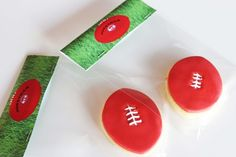 Aussie Rules Football (AFL) Birthday Party - Spaceships and Laser Beams Ball Birthday Parties, Birthday Party Themes, Birthday Ideas, Football Birthday, Boy Birthday, Australian Football League, Football Cookies, Party Central, Australia Day