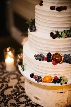 Natural Woods Inspired Wedding Reception Dessert Table with Four Tiered Round White Wedding Cake with Citrus, Berry, and Jewel Toned Florals on Birch Wood Tree Round Cake Stand Ballroom Wedding Reception, Camp Wedding, Table Wedding, Diy Wedding, Wedding Stuff, Dream Wedding, Nature Inspired Wedding, Wedding Countdown, Creative Wedding Ideas