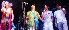 "https://flic.kr/s/aHsmaa81vm | GERONIMO SANTANA - Musical ""De Um Tudo"" - Largo Pedro Arcanjo - Salvador-Bahia-Brasil (30-01-2018) | GERONIMO SANTANA - Musical ""De Um Tudo"" - Largo Pedro Arcanjo - Salvador-Bahia-Brasil (30-01-2018)"