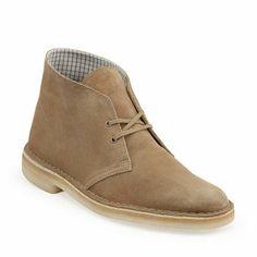 Um passeio a Sintra com sabor a Saudade by Clarks shoes!