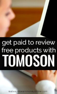 Sell Products Without A Web Site - Website Monetization - How To Make Money Online Make Money Blogging, Money Tips, Make Money Online, Saving Money, Work From Home Jobs, Make Money From Home, Way To Make Money, How To Make, Online Work