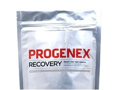 Progenex Protein products. With the Progenex Recovery, literally saw results the next day. Was less tired, more energetic and less sore. It's amazing stuff.