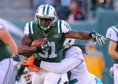 We comb through 12 New York Jets on the active roster who have a distinct…