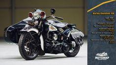 Harley Davidson Harley Davidson Harley Davidson   harley davidson canada harley davidson canada harley davidson canada, harley davidson harley davidson harley davidson