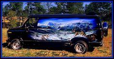 Beartooth Harley Davidson (beartoothhd) on Pinterest