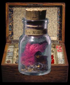 The Royal Academy of Arts, located in the heart of London, is a place where art is made, exhibited and debated. Joseph Cornell, Royal Academy Of Arts, Bottle Art, Box Art, Altered Art, Mason Jars, Perfume Bottles, Mille, Surrealism