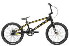 The Blackout is an excellent BMX bike from Haro packed with an arsenal of components that is ready to rail the track. Available at Bike Attack Santa Monica, Playa Vista, Culver City, Los Angeles. Bmx Bikes, Cool Bikes, Best Bmx, Bmx Racing, Bicycle Race, Bottom Bracket, Bike Frame, Bike Life, Motocross