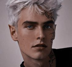 Throne Of Glass Fanart, Throne Of Glass Books, Throne Of Glass Series, Bad Boy Aesthetic, Book Aesthetic, Character Aesthetic, Aelin Ashryver Galathynius, Crown Of Midnight, Empire Of Storms