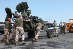 USMC-100829-M-0761B-185 - M777 howitzer - Wikipedia, the free encyclopedia