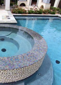 #Luxury#Homes#Outdoors#Pools#Interiors#