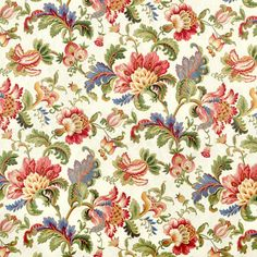 Shop Swavelle / Mill Creek Noblesse Eggshell Fabric at onlinefabricstore.net for $20.15/ Yard. Best Price & Service.
