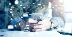 Retos para su negocio en la era de la transformación digital