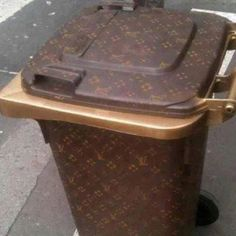 I saw sean kingston post this on instagram.... Lol soo perfect. i would totally have when i grow up ;) Louis Vuitton