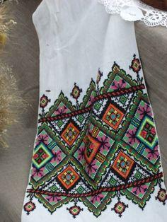 (2) Gallery.ru / Фото #17 - фестиваль мистецтв «Пісні Великої Волині» - svetik67