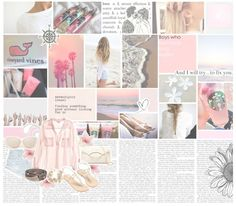 """♥ I ain't gonna stress, cause the worse ain't happened yet. Something's watching over me, like sweet serendipity. ♥"" by allabouttus ❤ liked on Polyvore"