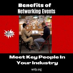 What are the benefits of attending networking events? To meet key people In your industry. #networkingevents #businessevents #business Networking Events, Business Networking, Training Classes, Business Events, Growing Your Business, Business Opportunities, Monday Motivation, Cover Photos, Meet