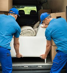 Moving Prosinc Moving Company in New York NY, Dallas. To get more information visit  http://movingprosinc.com/dallas-movers/