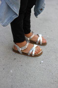 Scout The City | Scout Stylish Shoes #Shoes #Fashion #KidsFashion #StylishShoes