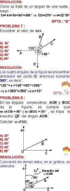110 Ideas De Geometria Geometría Geometría Del Espacio Teorema De Euler