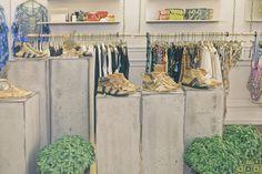 mezzo mezzo women luxury fashion designer's boutique corfu ancient greek sandals Corfu, Ancient Greek Sandals, Boutique, Resort Wear, Luxury Fashion, Photo And Video, Instagram, Fashion Design, Shopping