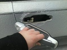 Me trying to get a handle on my life - iFunny :) Worst Day, Le Web, Car Humor, Laugh Out Loud, The Funny, Funny Farm, Freaking Hilarious, Dumb And Dumber, Just In Case