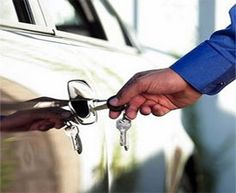 We are able to also make Door Lock service less cheap since we are usually in and out much faster as compared to any other company and have a lot fewer times to expenses for whenever the task is established. The solutions that you use on your home will determine how long it should last, in addition to how good it's going to resist push. This is the reason our Locksmith just uses the resources that can rise up towards the test of time, and ensure how much your lock