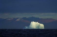 Greenland Sea - Wikipedia, the free encyclopedia