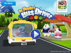 NICK Jr - Free Draw Games   GAMES CHANNEL for ALL FAMILY   Pinterest