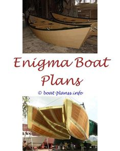 how to build a boat for kids  boat shaped building in dubai.wooden boat plans r