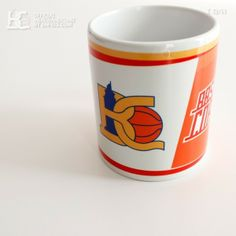 Taza Mug BC 13-14 Mugs, Tableware, Dinnerware, Tumblers, Tablewares, Mug, Dishes, Place Settings, Cups