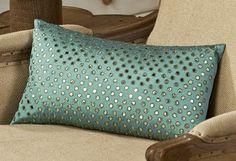 Everything Turquoise | Daily Turquoise Shopping Blog