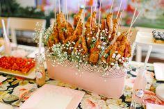 #GardenParty at #SessaspecialCakes Bakery #pinkLemonade #Flowers#Sessaspecialeventandcakes#tarts#fruits#love for #Cakes. Photo by #FotografiAnnunziata