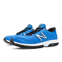 d1143ec24549 Men s New Balance 813 for  24.99 (reg.  79.99) Where To Get Coupons