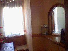 Se vende piso - ESPAÑA - QUICK Anuncio Apartments, Floors, Chalets