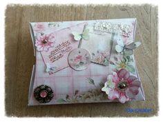 http://www.skk-creatief.nl/workshops /Cadeaudoosje met heerlijke ...........