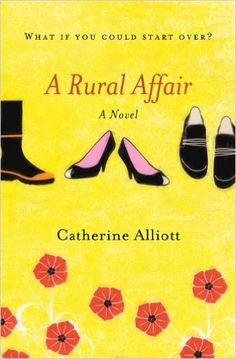 Rural Affair - Kindle edition by Catherine Alliott. Literature & Fiction Kindle eBooks @ Amazon.com.