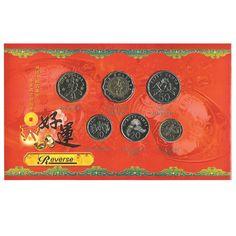 http://www.filatelialopez.com/estuche-monedas-singapur-2004-p-6044.html