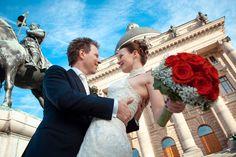 Hochzeitsfotograf in München Photographer Wedding, Wedding Photography, Munich, Wedding Gallery, Bavaria, Portrait, Real Weddings, Germany, Wedding Inspiration