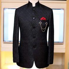 Best Suits For Men, Cool Suits, Mens Suits, Party Wear Indian Dresses, Dress Indian Style, Fashion Suits, Style Fashion, Prince Suit, Designer Suits For Men