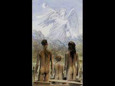 Elementos do Tarot: Comentário sobre o Arcano XX do Tarot (Periscope: ...