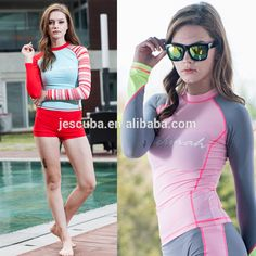 2016 Women Rash Guard,MMA Rash Vest+Shorts, sun protection #bjj_rash_guard, #shorts