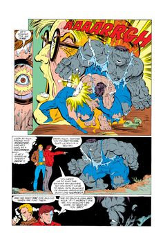 Red She Hulk, Red Hulk, Comic Book Artists, Comic Books Art, Comic Art, World War Hulk, Todd Mcfarlane, Old Comics, Manga Pages
