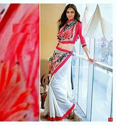 Cotton Silk Sarees Dresses Rajasthani Sarees Collection 19  Cotton Silk Designer Sarees Dresses   Rajasthani Sarees Collection